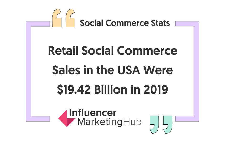 Top 5 eCommerce Trends for 2021 - Every Shopify Store Owner Needs to Know