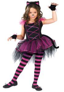 gymnastics-halloween-ballerina-costume