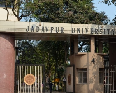 Jadavpur-University-ranked-76th-in-Asia