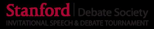 Stanford Invitational SI logo.png
