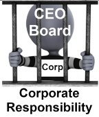 """Corporate"