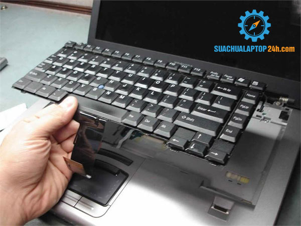 mua-laptop-8