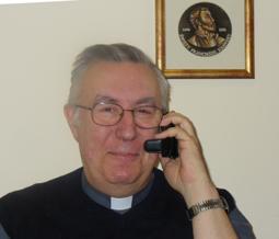 Germán Arana
