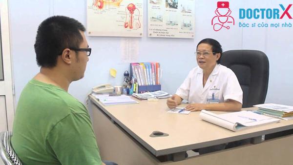 Nhiễm trùng máu có chữa được không?  - Ảnh 3