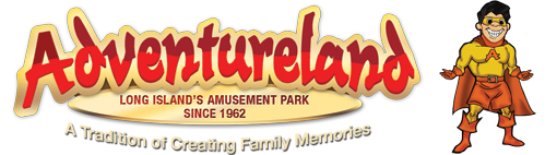 logo-adventureland.png