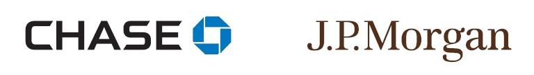 jpm  chase dual logo.jpg