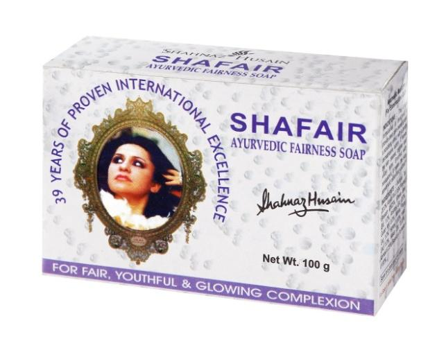 Shahnaz Hussain.jpg