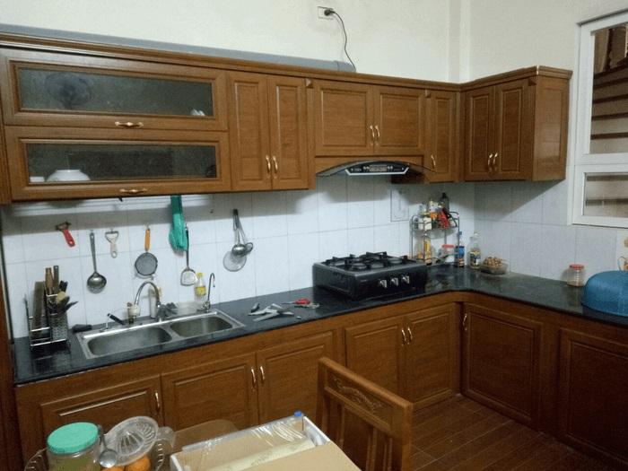 Tủ bếp nhôm xingfa 4; tu-bep-nhom.jpg