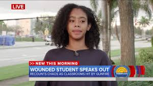 Image result for florida school shooting 2018