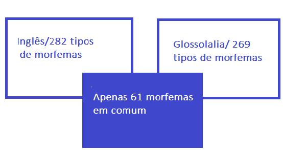 morfemas.png