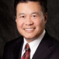 Tom S Chang MD