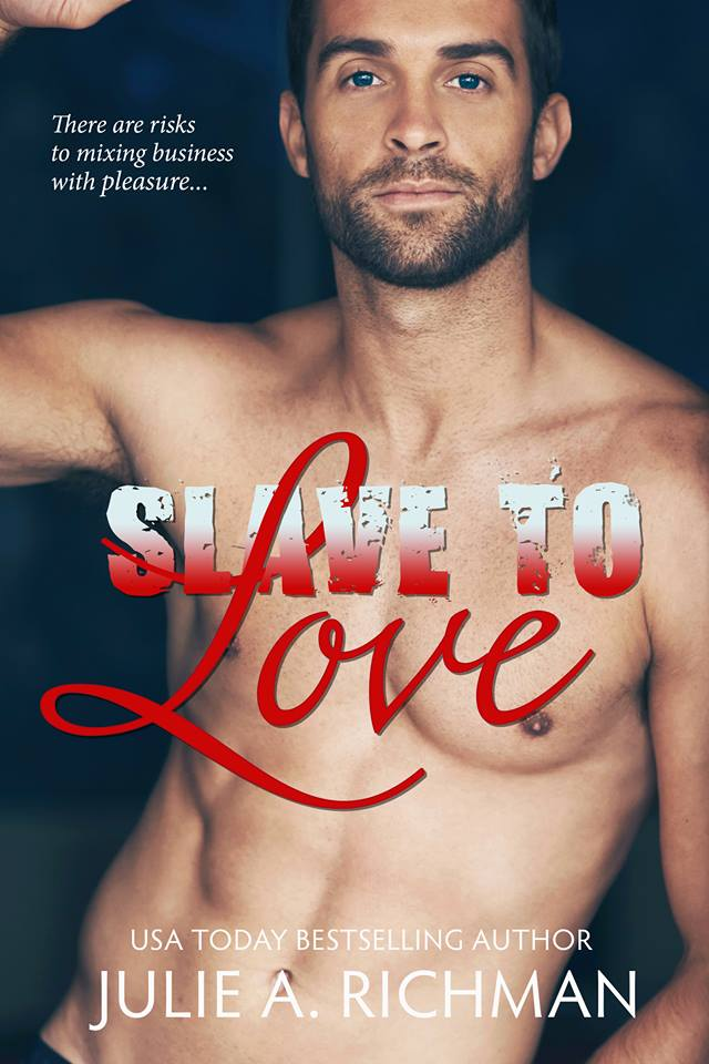 slave to love cover use.jpg
