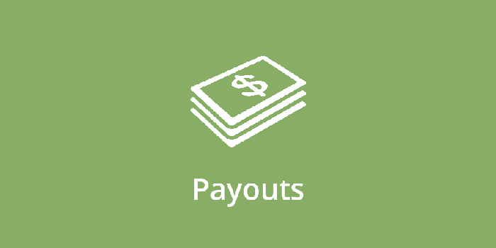Shopify payments vs stripe
