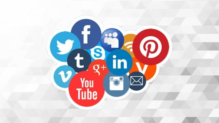 Các công cụ Digital marketing phổ biến hiện nay