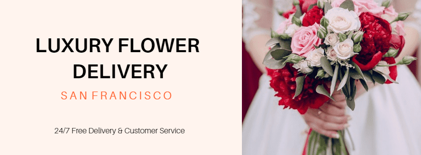 Attractive FB Covers for Florists