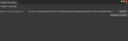en]AssetBundle Graph Tool User Manual(v1 3)