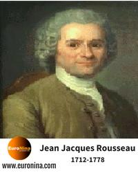 Jean Jacques Rousseau.png