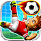 BIG WIN Soccer (football) file APK Free for PC, smart TV Download