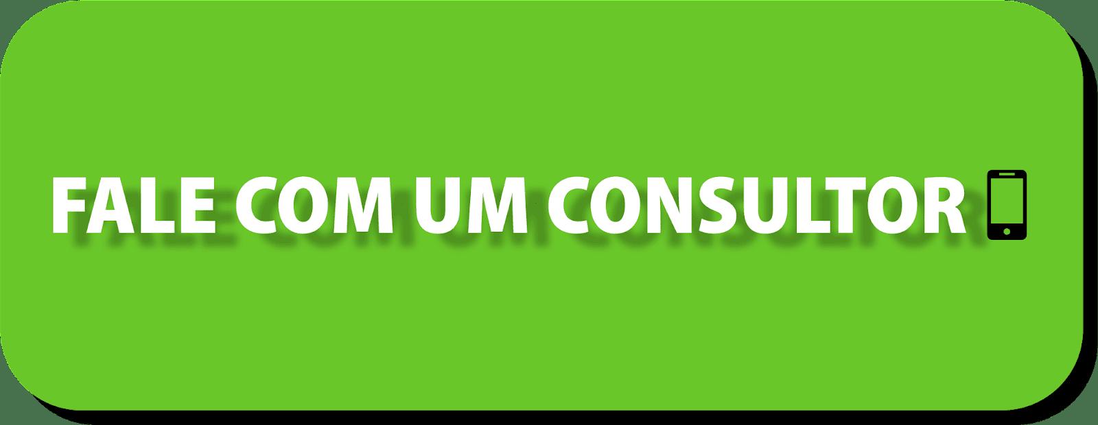 botão com link para falar com um consultor da mypharma