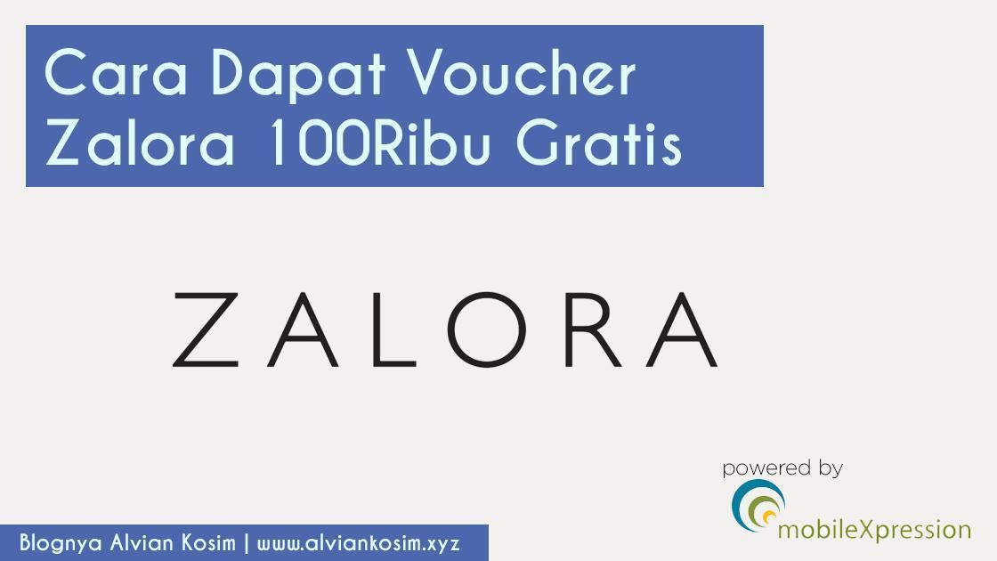 D:\Blog\Cara Mendapat Voucher Zalora Rp.100.000 Gratis 2018\images\1.jpg