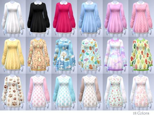 http://www.thaithesims4.com/uppic/00235650.jpg