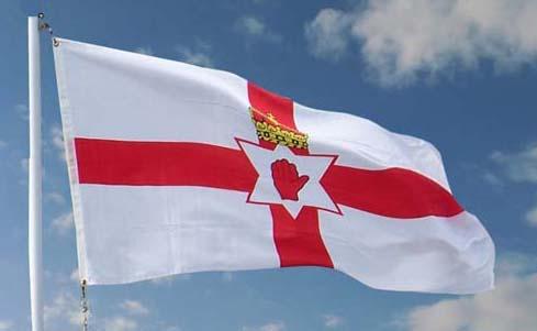 The flag..jpg