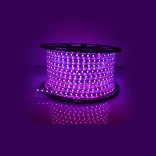 Những điều cần lưu ý khi mua đèn led dây Rạng Đông