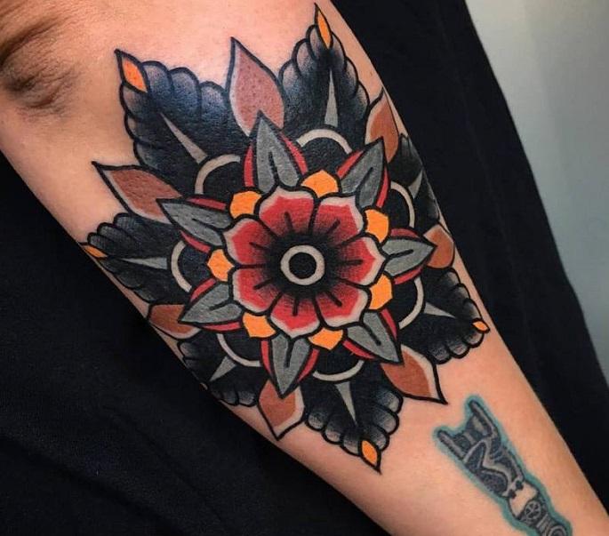 Los 15 Tipos De Tatuajes Segun Su Estilo Y Caracteristicas