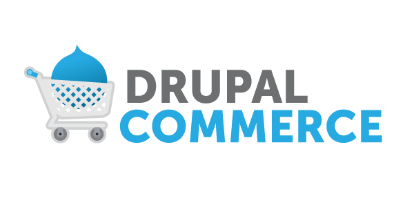 Drupal Commerce configuration du checkout