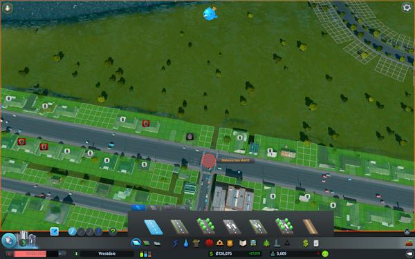 C:\Users\Miska\Dropbox\Screenshots\Manual\road1.png