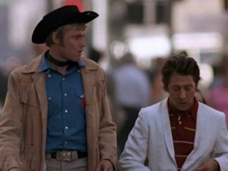 Midnight Cowboy.jpg