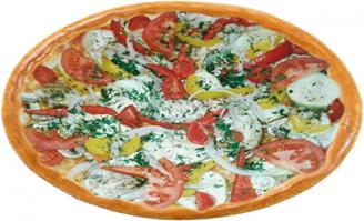 Блог. Все о Пицце и Суши Фото 10