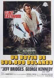 Un botín de 500.000 dólares (1974, Michael Cimino)