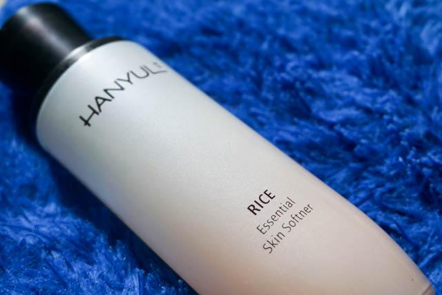 review-hanyul-rice-essential-skin-softner