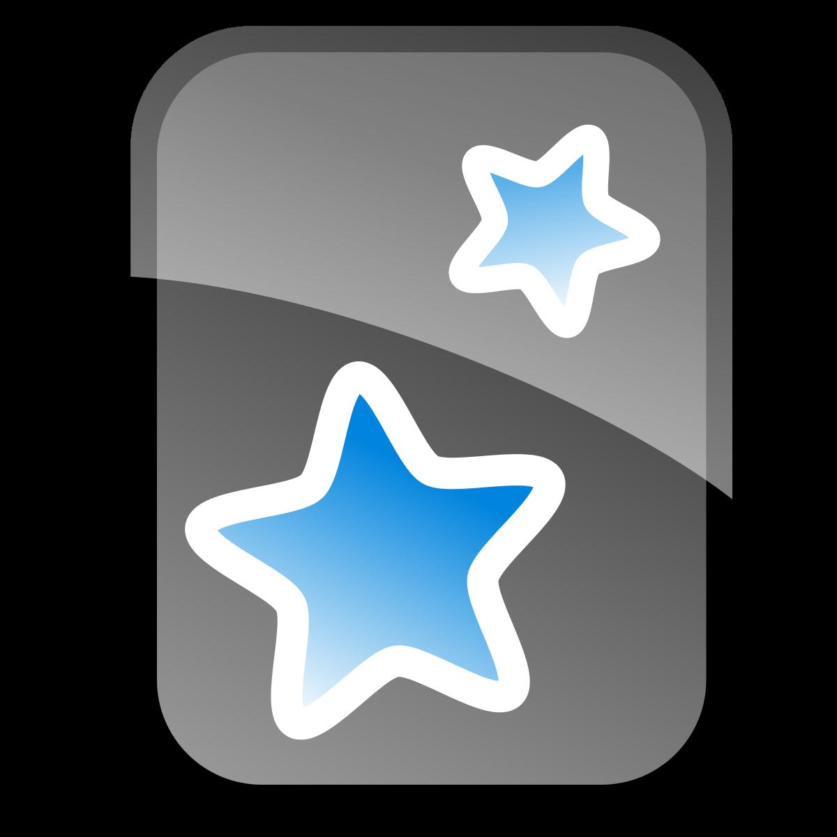 Anki ikona