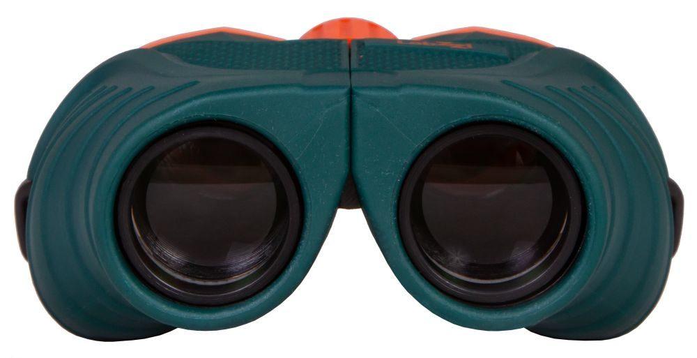 edukačné hračky pre deti - ďalekohľad pre deti