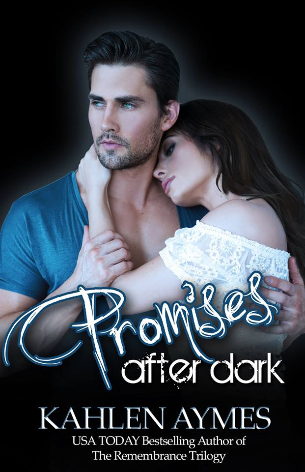 promises after dark.jpg