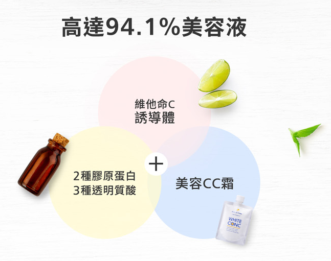 C:\Users\marketing05\Desktop\日本 WHITE CONC~身體CC霜\2019-04-09_143811.png