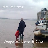 Songs of Love & Time