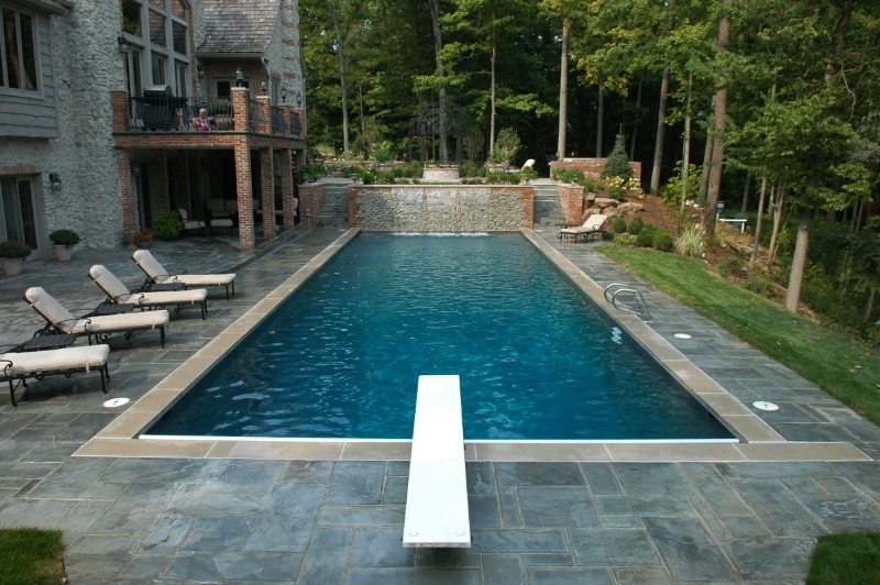 Automatic Pool Covers Milwaukee Automatic Pool Cover Sales And Installation Aquamatic Pool