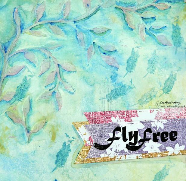 fly free crop.jpg