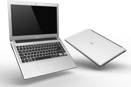 laptop-acer-1.jpg