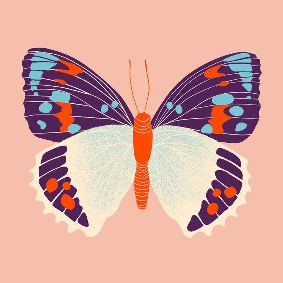 C:UsersHiDesktopạo hình con trùng hoa lác9c0592e1541e4a214e796b6de96e2d5.jpg