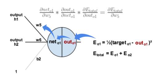 output_1_backprop (4)