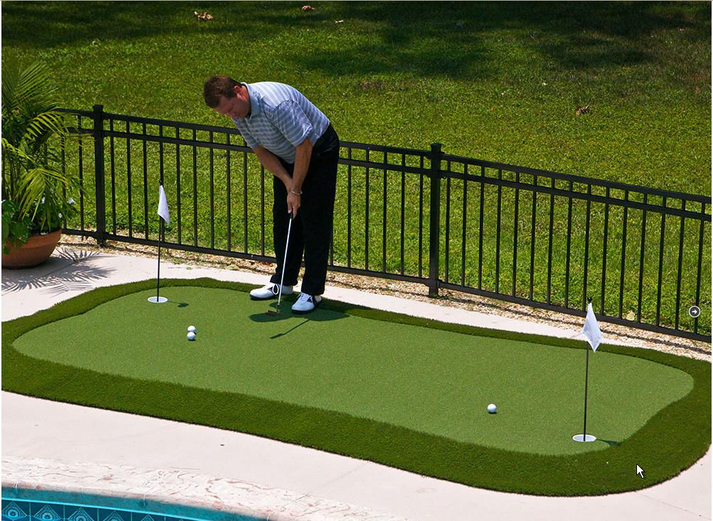 lazada-thiet-bi-tap-luyen-choi-golf-1.jpg
