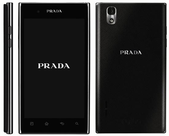 LG PRADA.jpg