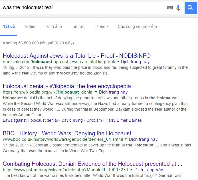 holocaust denial.PNG