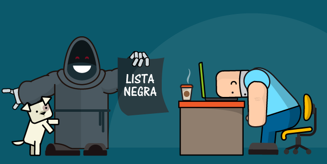 blacklist, lista negra, spam, email marketing, mail marketing, emailmanager, email manager, marketing digital, midias digitais, campanhas de email, campanhas, newsletters, mailing, compras coletivas, envio de email marketing, como fazer email marketing