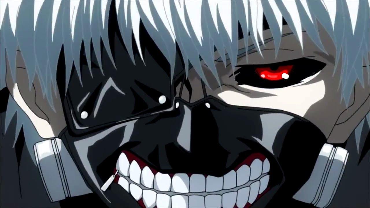 Image result for kaneki tokyo ghoul