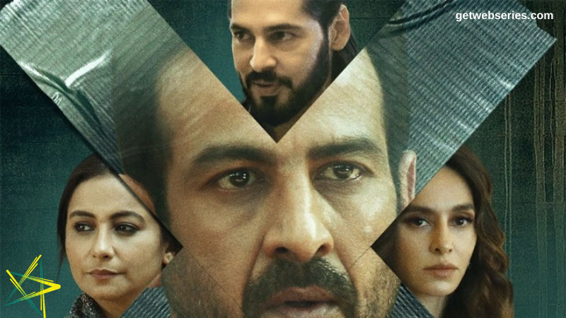 Hostages Most Popular Best Web Series To Watch On Hotstar